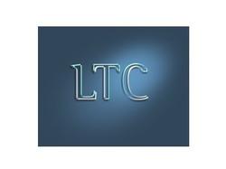 LTC4 | Colwyn Foulkes
