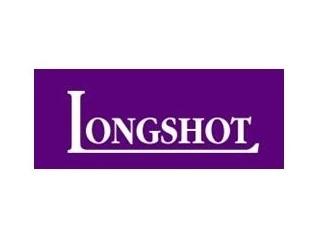 Longshot | Colwyn Foulkes