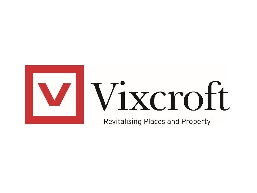 Vixcroft - Arrowcroft Group | Colwy