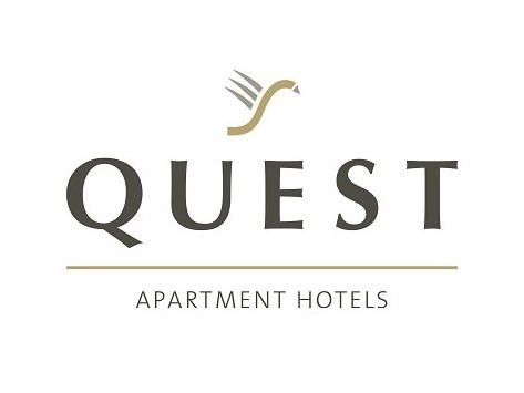 Quest Hotels 4by3