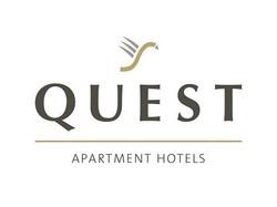 Quest Hotels | Colwyn Foulkes