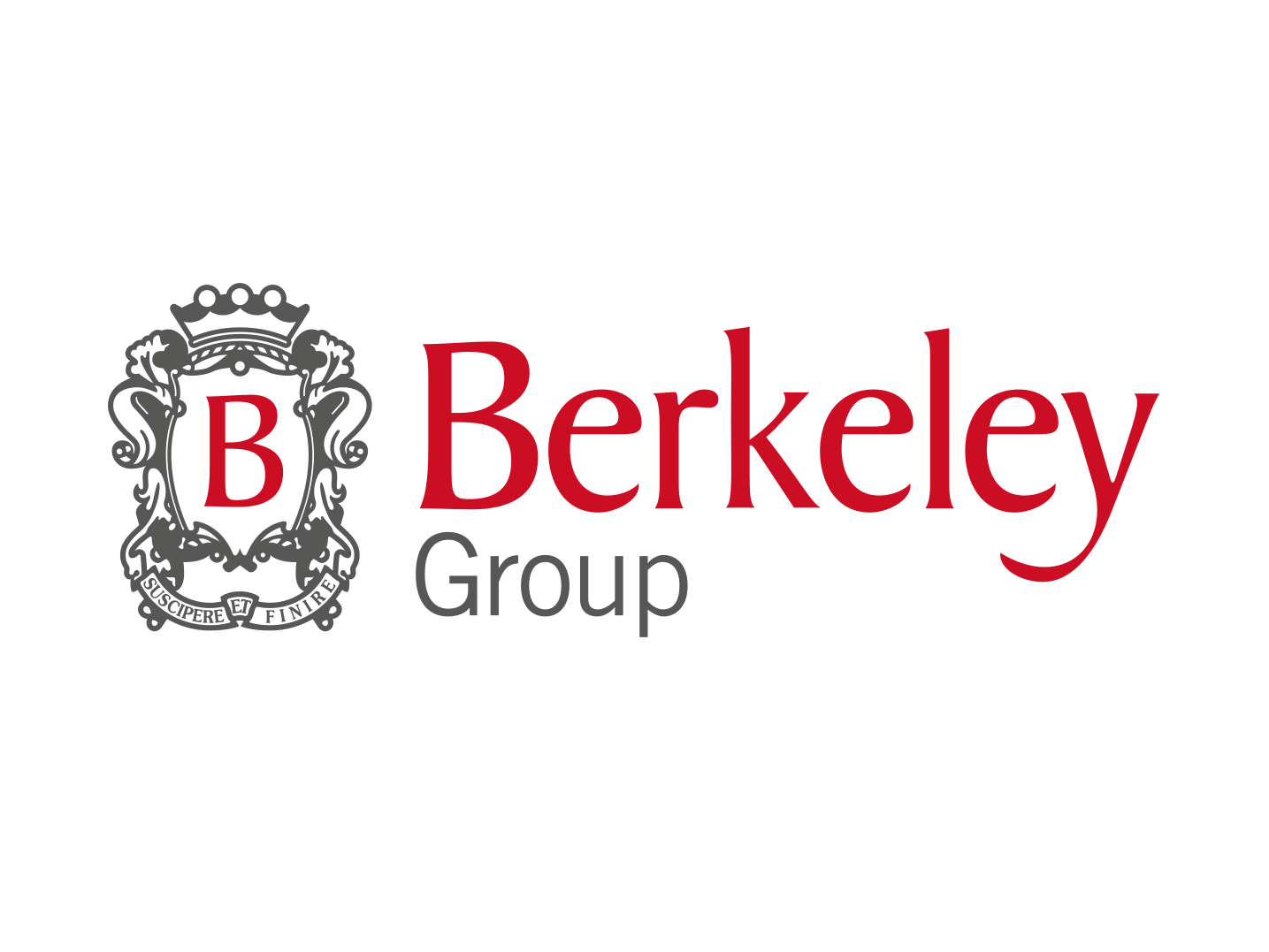 Berkley Group | Colwyn Foulkes