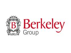 Berkley Group | Colwyn Foulkes