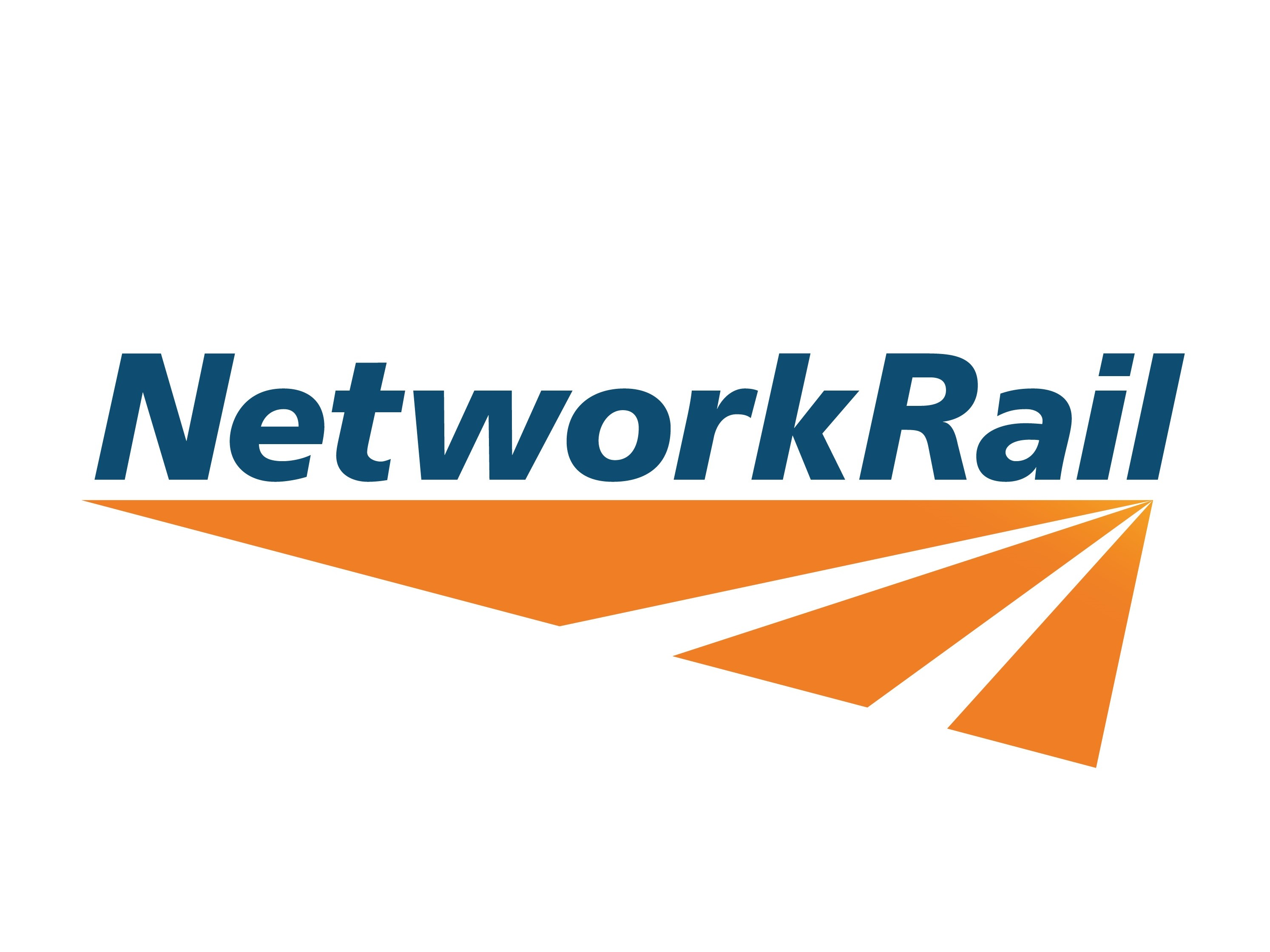 Network Rail 4by3