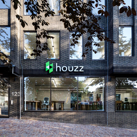 Heard of Houzz?