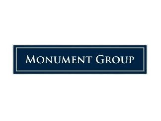 Monument Group | Colwyn Foulkes