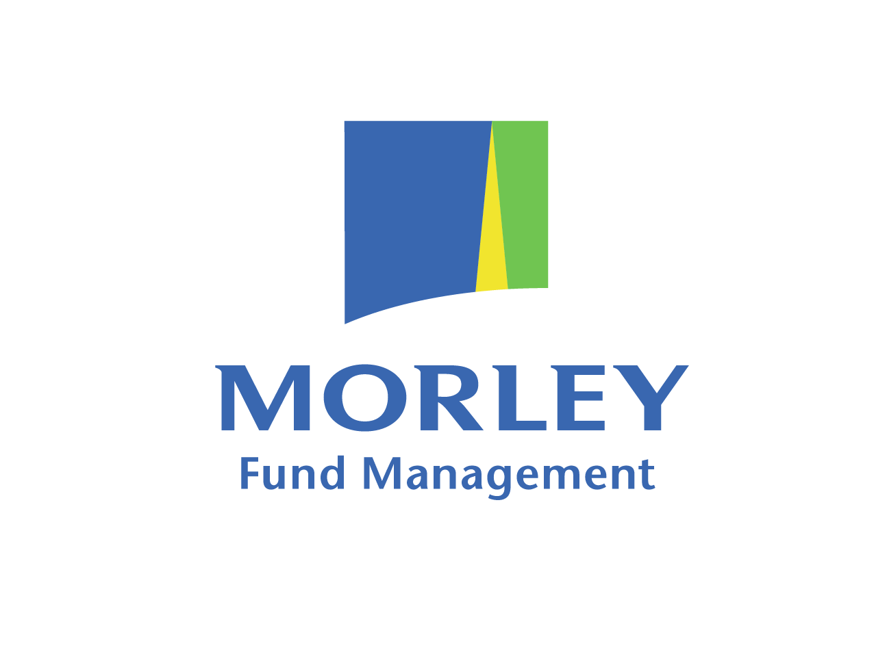 Morley Fund Management