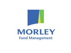 Morley Fund Management