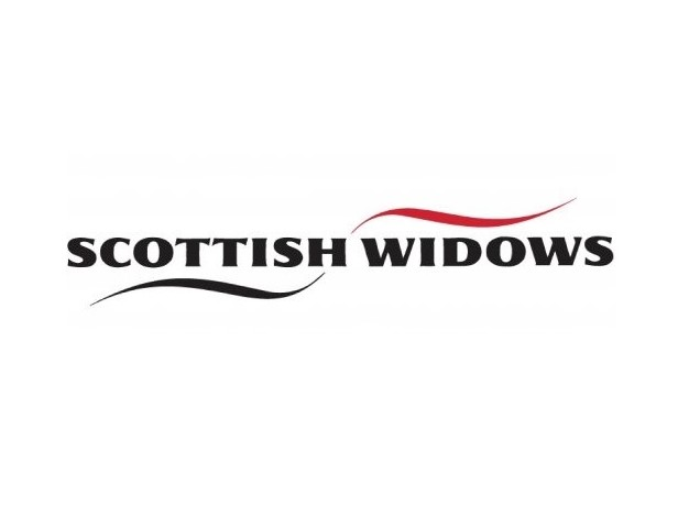 Scottish Widows | Colwyn Foulkes