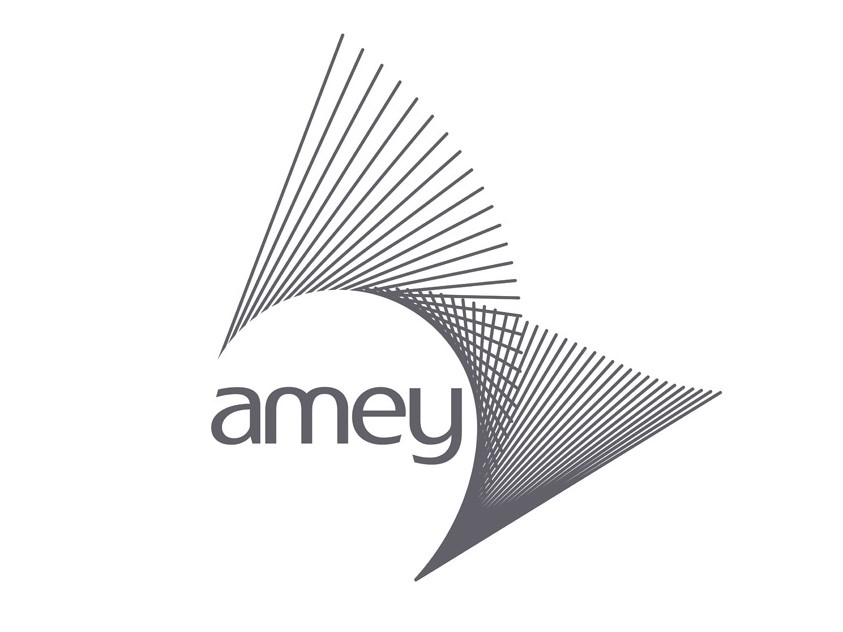 Amey Asset Services4by3