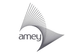 Amey Asset Services | Colwyn Foulkes