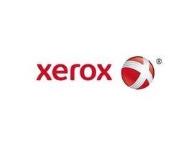 Xerox | Colwyn Foulkes
