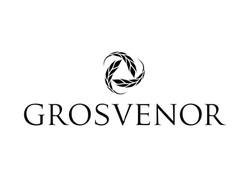 Grosvenor Estates | Colwyn Foulkes