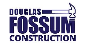 Douglas Fossum Construction