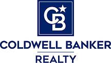 Logo_Realty_VER_BLU_RGB_FR.jpg