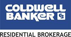 cb rb blue logo.jpg