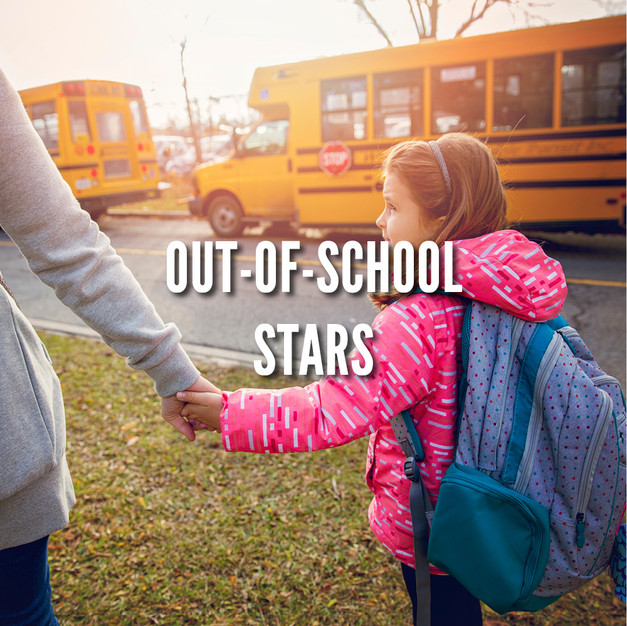 Out-of-School STARS