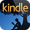 kindleicon.png