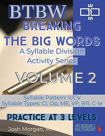 BTBW Blue Book.jpg