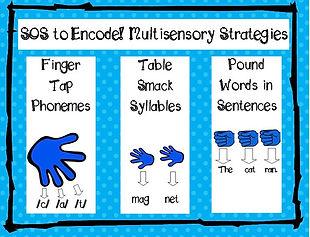 multisensory strategies 1.JPG