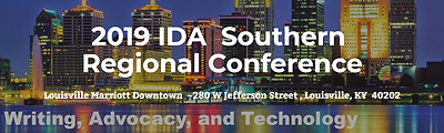 IDA conference flyer 2.png