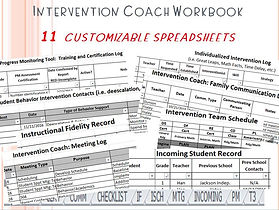 Coach Spreadsheet Cover Image.JPG