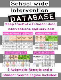 Cover Database 1.png