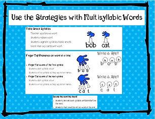 multisensory strategies 2.JPG