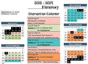 Calendar PNG.png