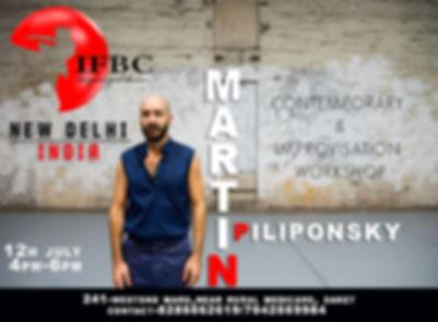 martin ifbc version.jpg