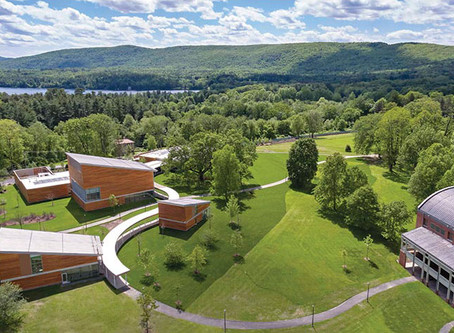 The Linde Center for Music and Learning - LCML