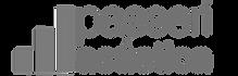 Logo PASSERI CINZA sem fundo.png