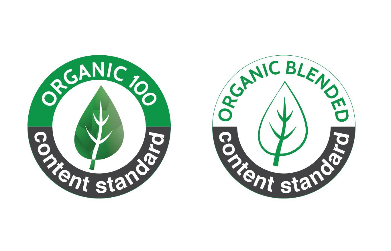 OCS-Logos-1