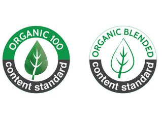 Sustainability through Organic Products