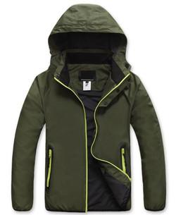 Brand-Waterproof-Hiking-Jacket-Men-39-s-Fleece-winter-Sportswear-outdoor-windbreaker-military-outerw