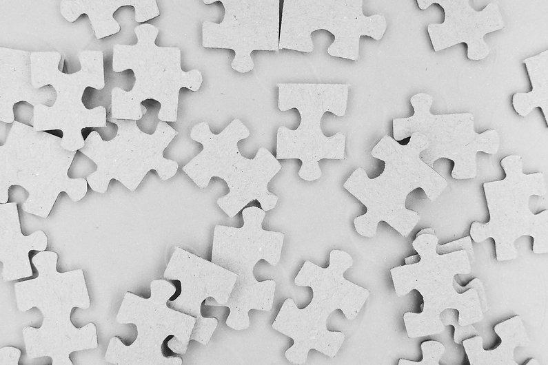 jigsaw3.jpg