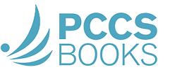 PCCS books.png
