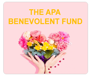APA Benevolent Fund