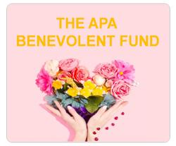 APA Benevolent Fund