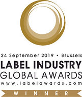 Industry Global Award Winner.jpg