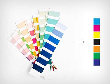 Multicolor Verpackungsdruck.jpg