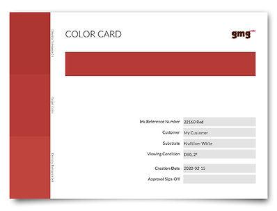 ColorCard Produktionstoleranzen.jpg
