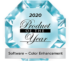 ColorCard-product-of-the-year-Software-C