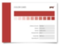 ColorCard präzise Simulation.jpg