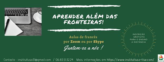 Aulas_a_distância.png
