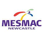 Mesmac.jpg