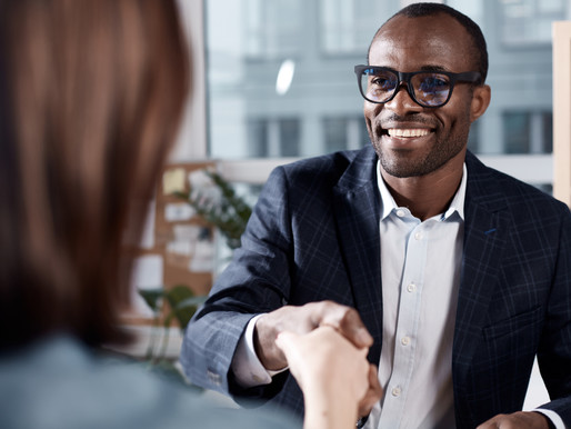 The surprising truth about interpreter qualifications