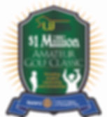 2020 Golf Tourny-Logo.jpg
