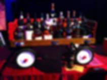 spiritswagonfix_edited.png