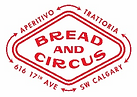 BreadandCircus1.png